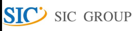 株式会社SICシステム