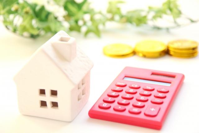 住宅ローンはいくら借りられるの?年収別の目安をご紹介!